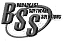 Broadcast Software Solutions